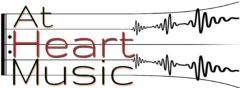 At Heart Music