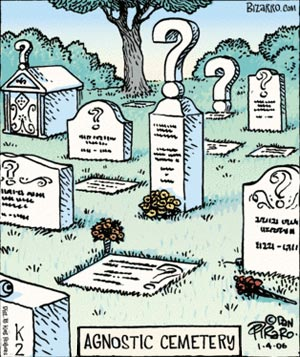 agnostic-cemetery