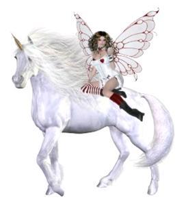 angel_unicorn