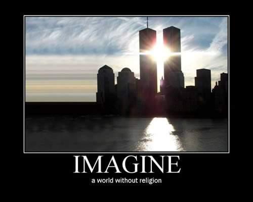 imagine_world_without_religion