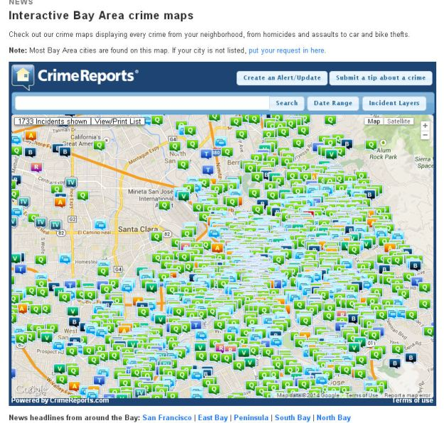 crimemap1