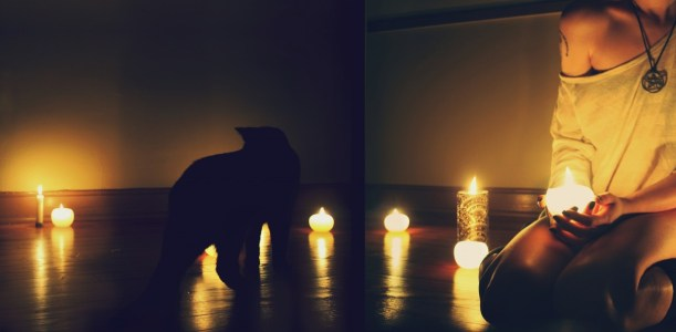 Witchcraft myths and misconceptions
