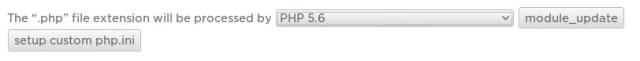 Maximum Upload File Size in WordPress