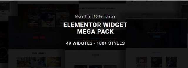 elementor-widgets-mega-pack