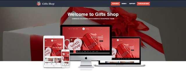 gifts-shop-responsive-woocommerce