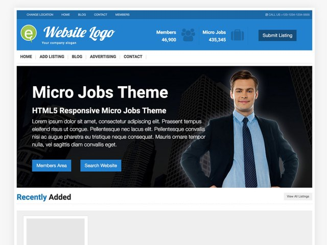 micro-jobs-theme-for-wordpress