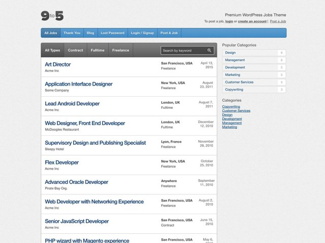 nine-to-five-wordpress-jobs-theme