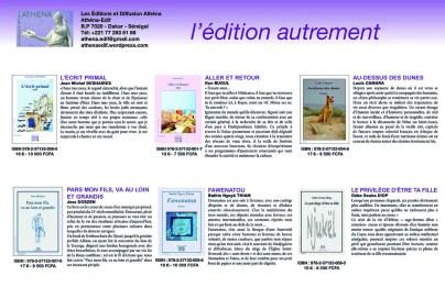 Athena- catalogue sept 16_Page_1
