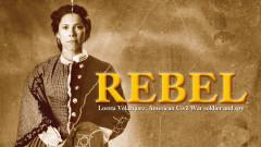 Rebel_Poster[1]
