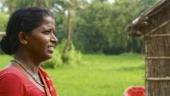 Laal Pari-film still1