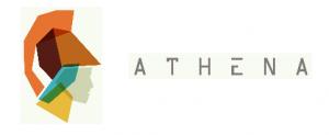 Athena Innovation Group