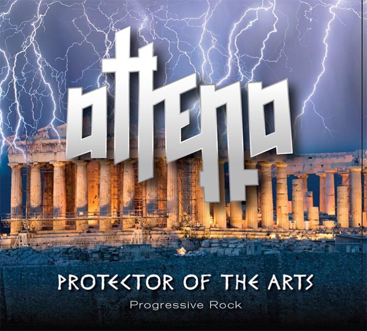 Athena Athen Rocking Terrapin