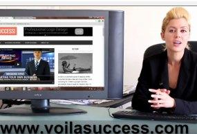 Voila Success