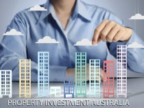 Can you write a chapter about successful property investment in Australia?