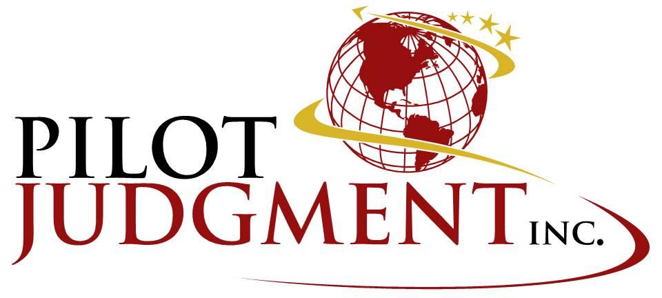 Leadership Development for ten employees, or ten thousand