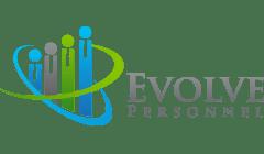 Evolve Personnel