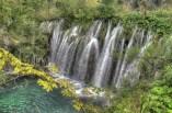 falls falls falls falls