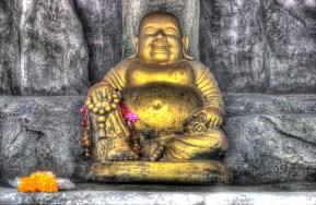 buddha buddha