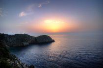 Assos Sunset 3