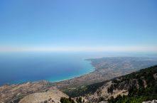 Mt Anios 3