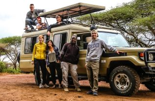 Safari Day 2-52