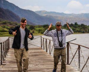 Safari Day 2-71