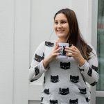 cool coffee mugs vancouver