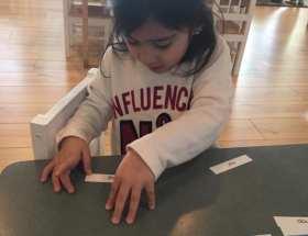 buena vista Montessori