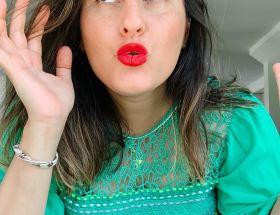 Best lipsticks 2020