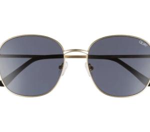 quay australia glasses
