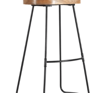 bar kitchen stools