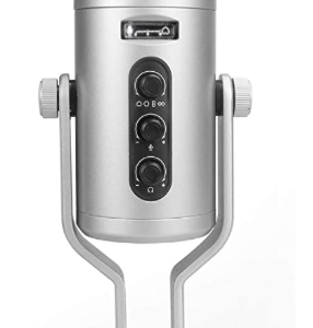 amazon microphone
