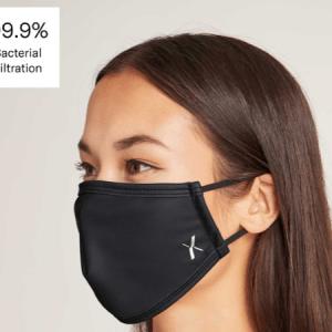 knix face mask