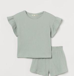 kids clothes canada