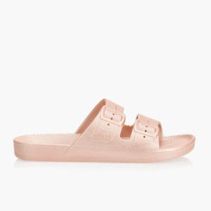 kids shoes canada