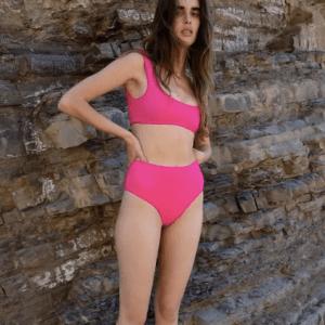 bikini canada