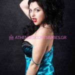 call-girl-athens-sofi