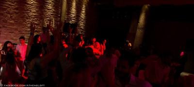 athens-loft-party-