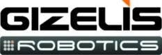 Grobotics
