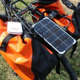 battery-3-watt-bike