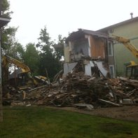 tearing-down-original-houses