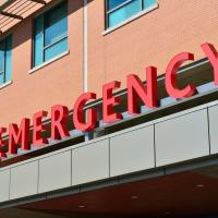 National EMS Consistently Fails to Meet Response Time Requirements
