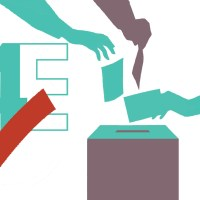 A4E's Pocket Voter Guide to the May 22 Elections
