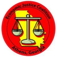 The Economic Justice Coalition: Fighting for Workers