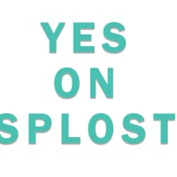 Vote Yes on SPLOST 2020