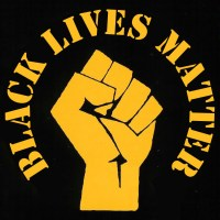 Black Lives Matter: What You Can Do Right Now