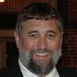 Randy Reid