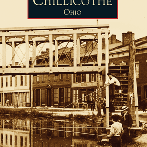 chillicothe-images-of-america