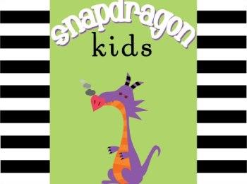 Snapdragon Kids