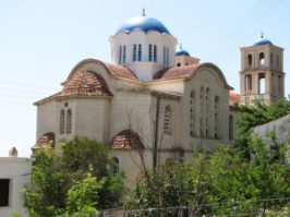 Agios_Kirykos_church